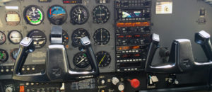 Want to be a Pilot in Illinois?